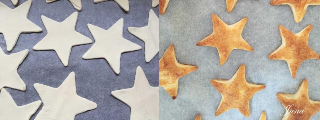 estrellas-horno