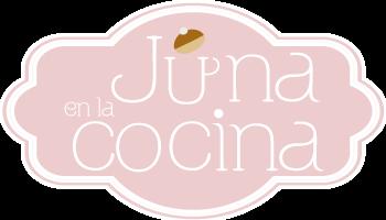 juna en la cocina 350x200 p