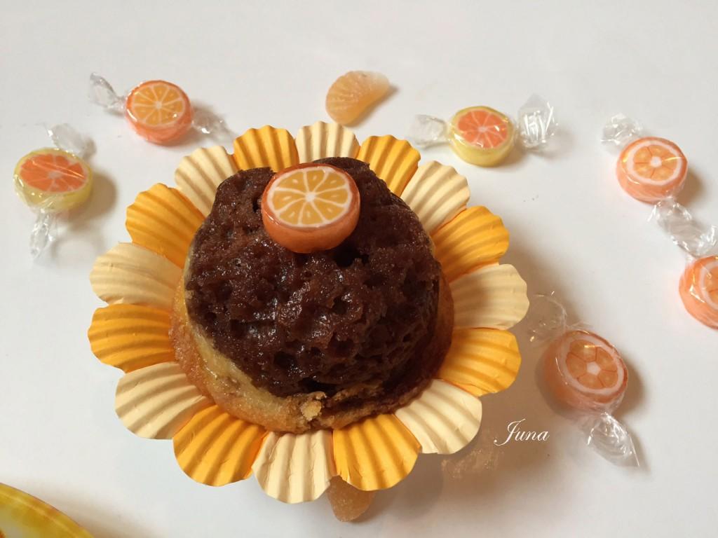 junito-naranja