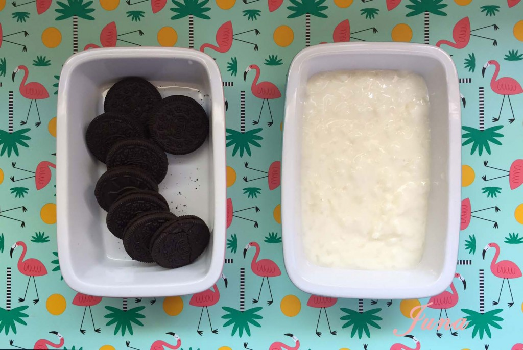 ingredientes-vasitos-arroz-con-leche-oreo