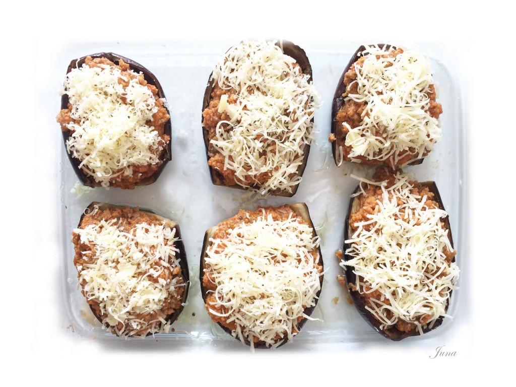 berenjenas-rellenas-queso