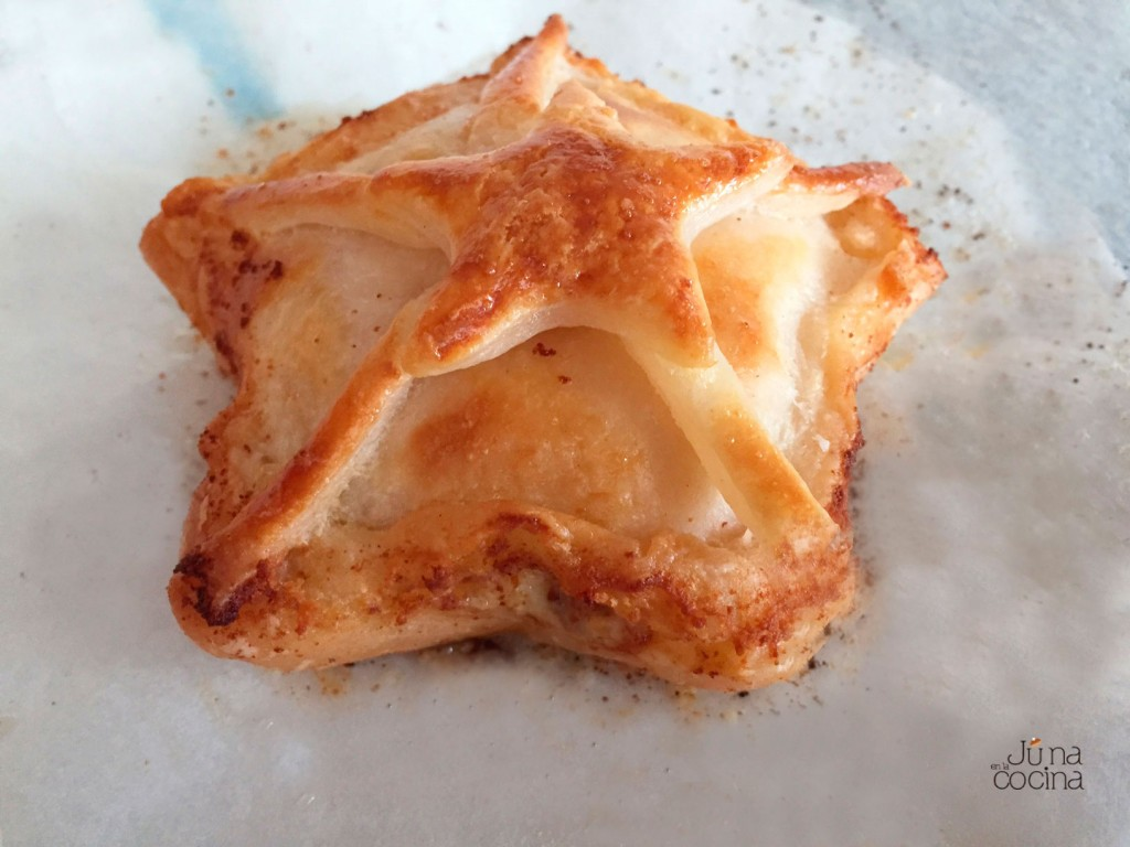 estrella-sin-gluten