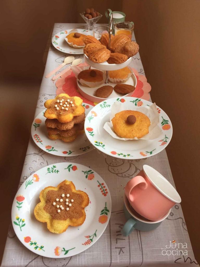 mesa-bizcocho-flor1