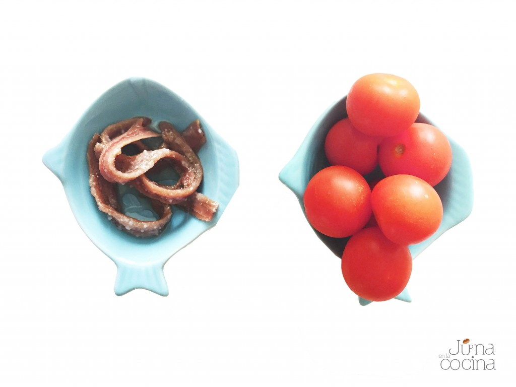 TOMATE-Y-ANCHOA