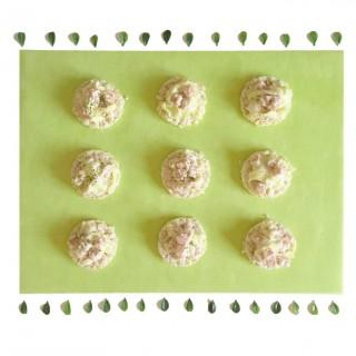 Calabacin-jamon-queso