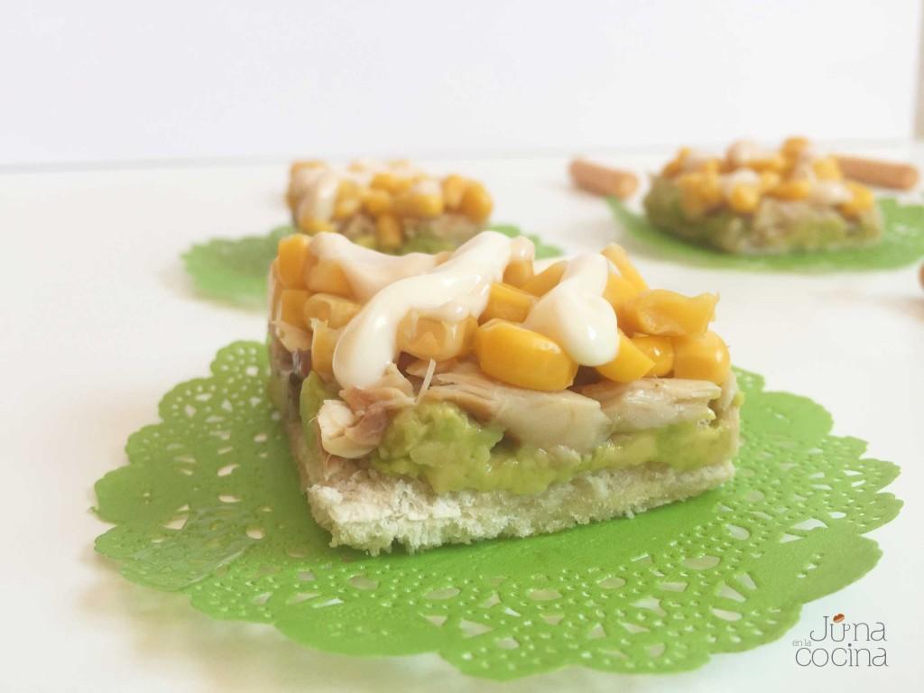 ensalada-aguacate-maiz-bonito-rica