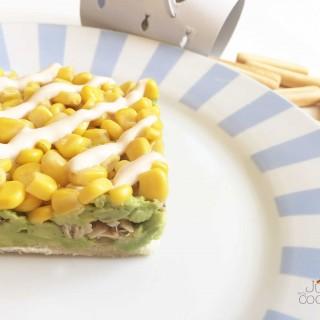 ensalada-maiz-aguacate-bonito