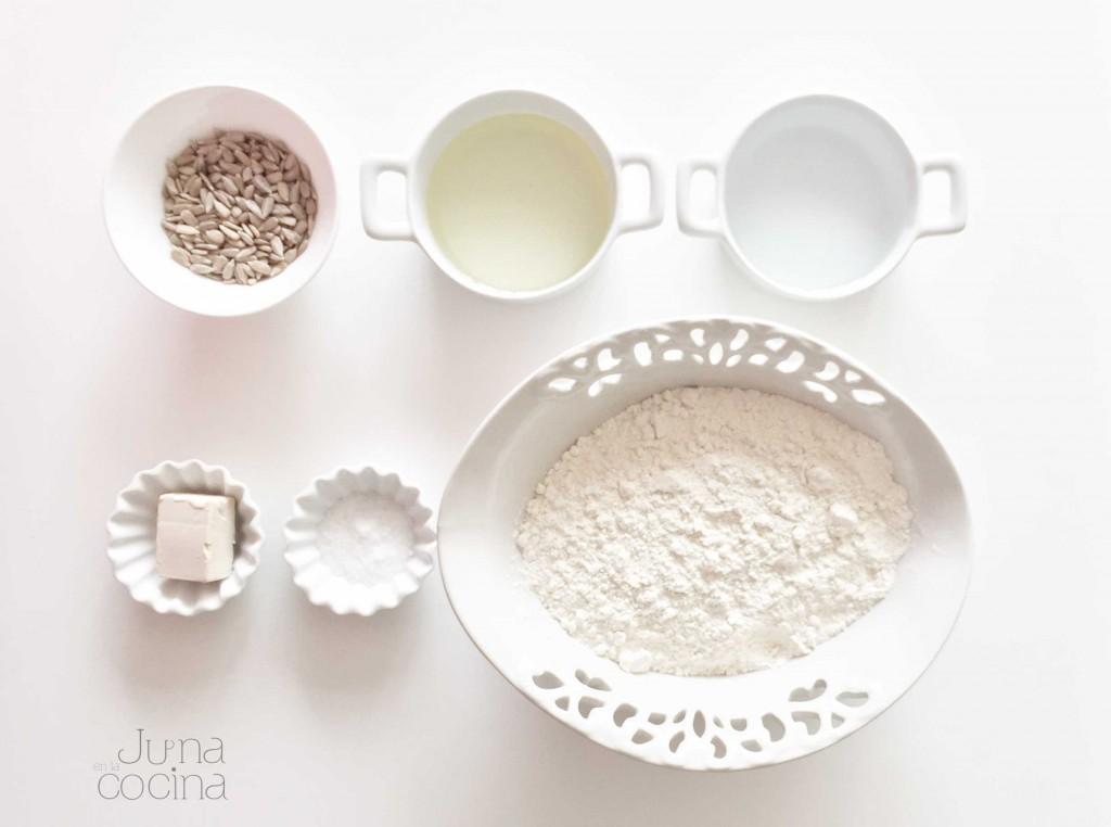 pan-de-pipas-ingredientes