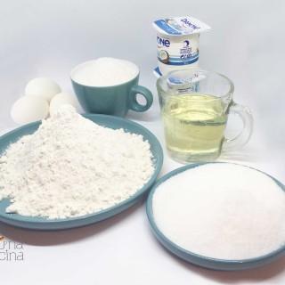 bizcochos-coco-ingredientes