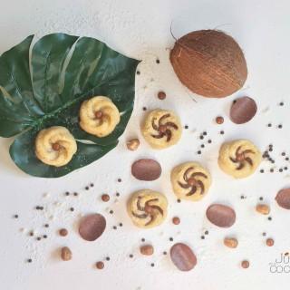 bizcochos-de-coco