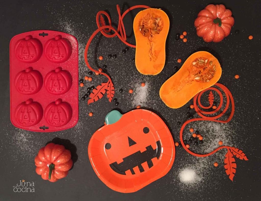 calabaza-dulce-halloween-moldes