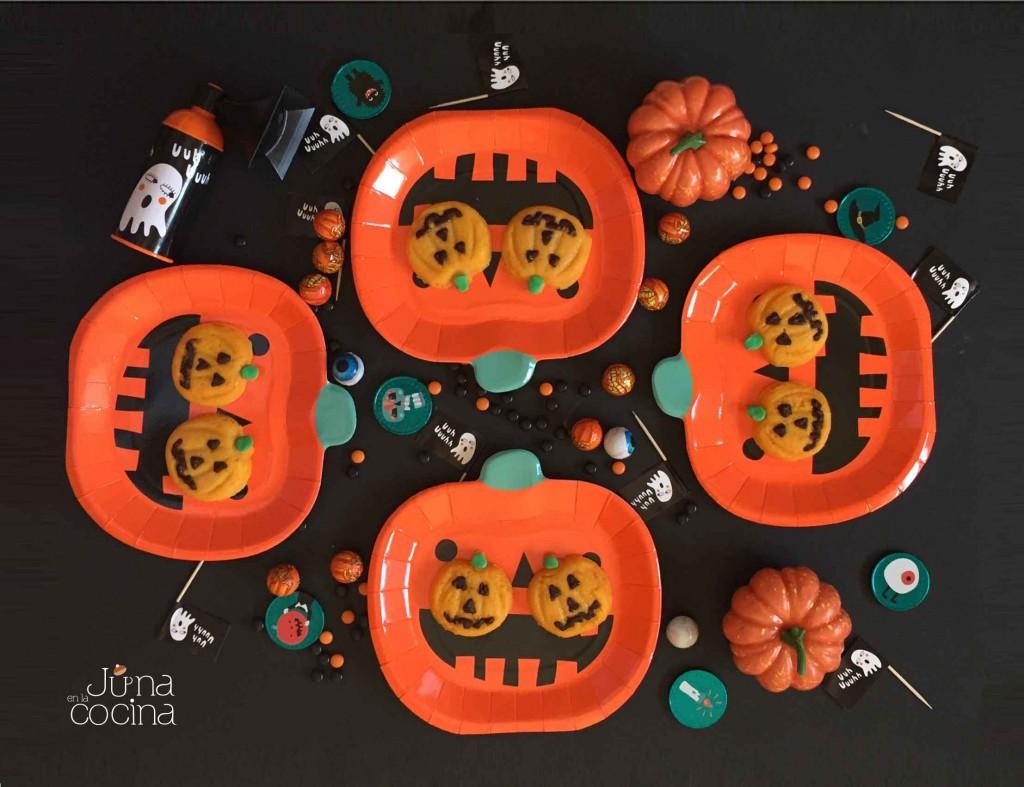 calabazas-dulces-dulces-halloween