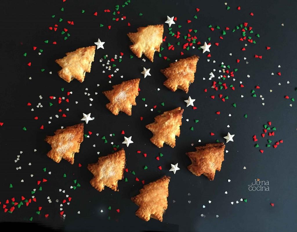 pastel-cordebes-mini-para-navidad