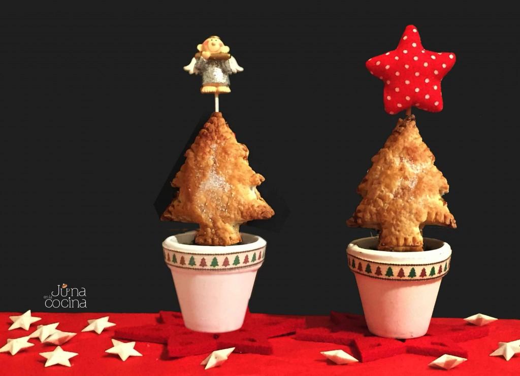 pastel-cordobes-mini-para-navidad-maceta
