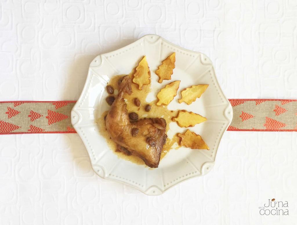 pollo-a-la-sidra-con-pasas-5