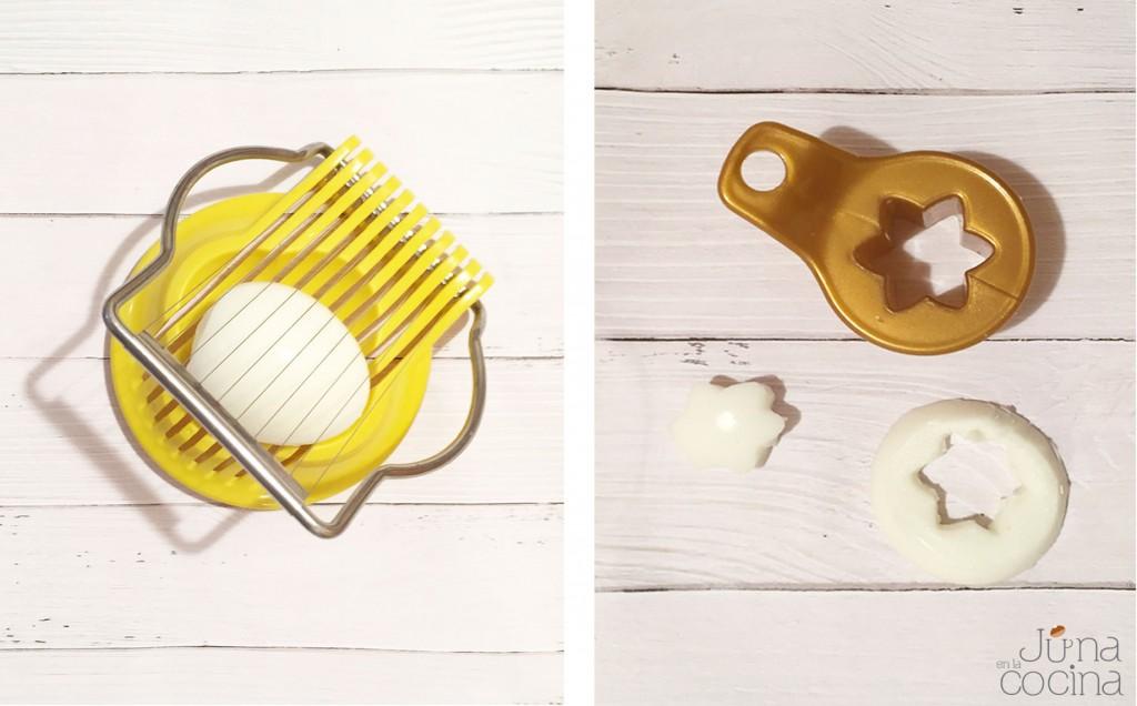 Huevo-aguacate-remolacha-molde