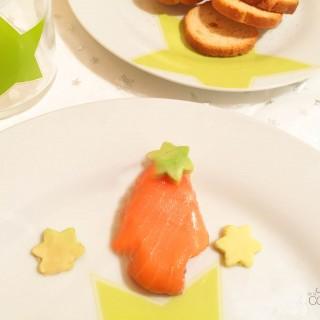 arbol-salmon-navidad