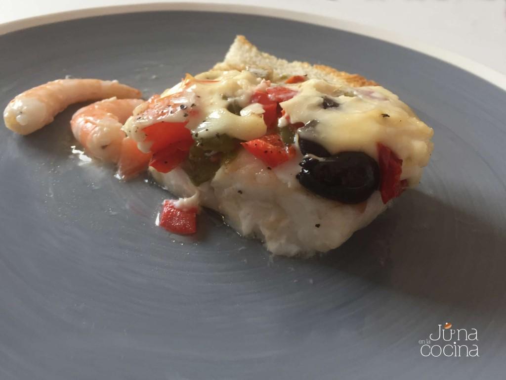Bacalao-con-verduras-y-mayonesa