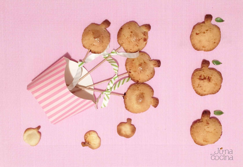 manzanas-rellenas-de-manzana-1