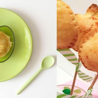 pure-de-manzana-y-manzana