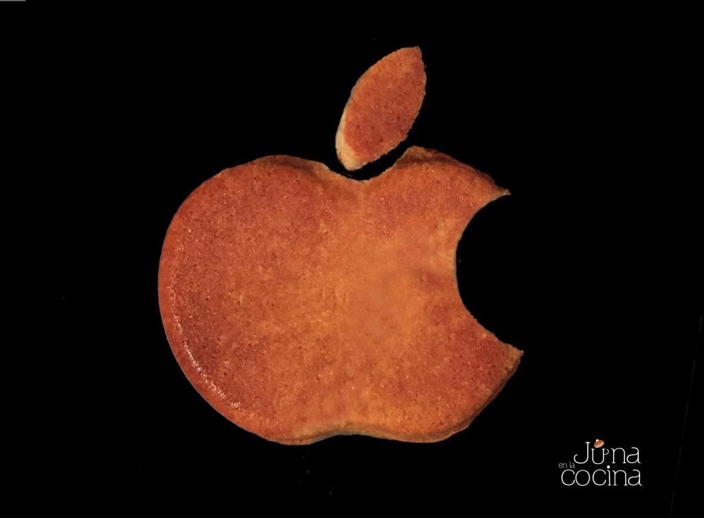 Bundt-cake-de-manzana-de-apple