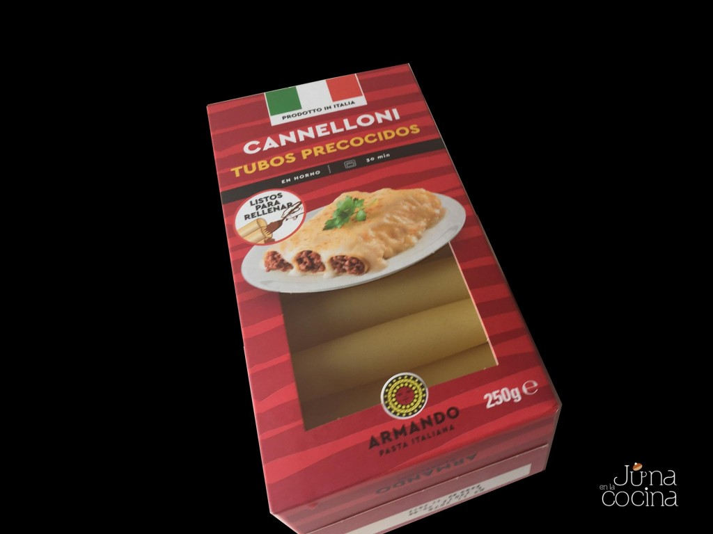 canelones-de-merluza-y-gambas-0