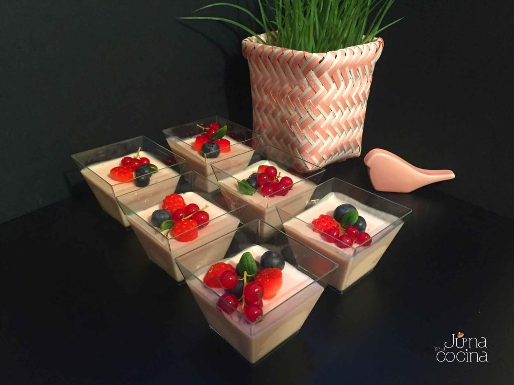 petit-de-fresa-saludables