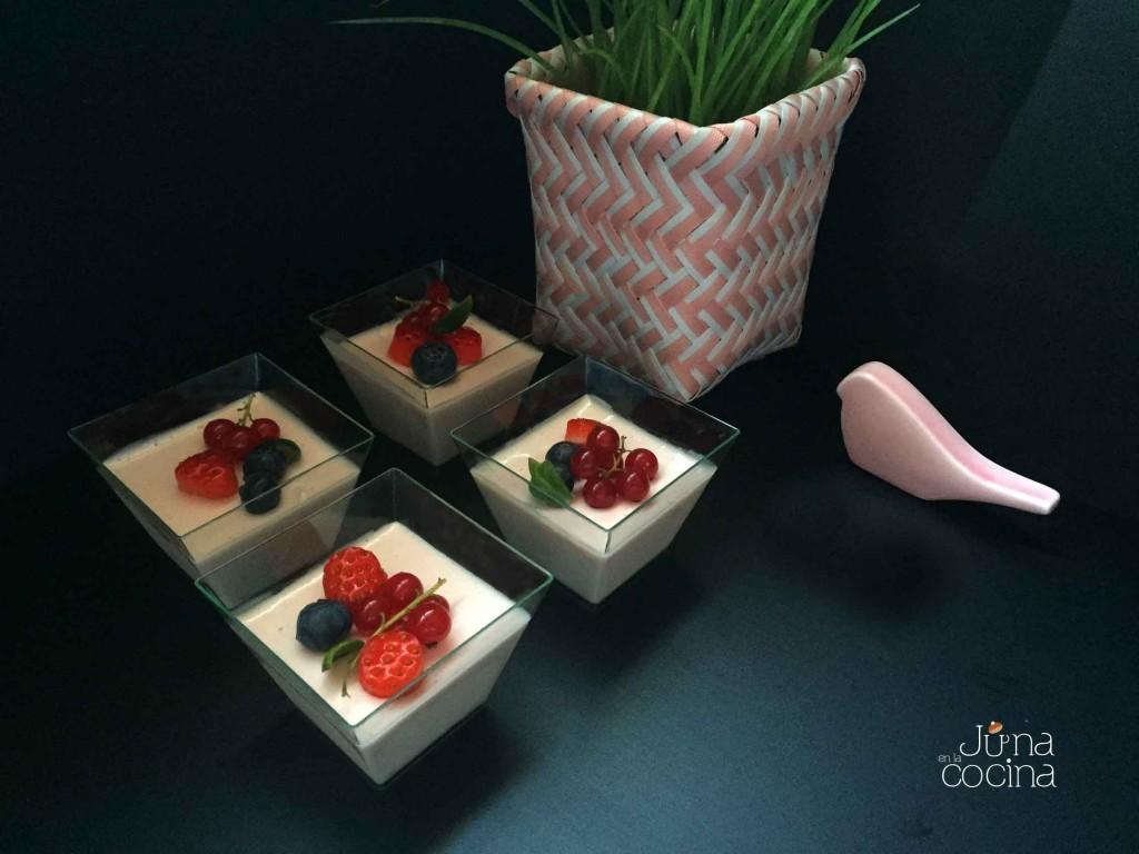 petit-fresa-bajo-en-calorias