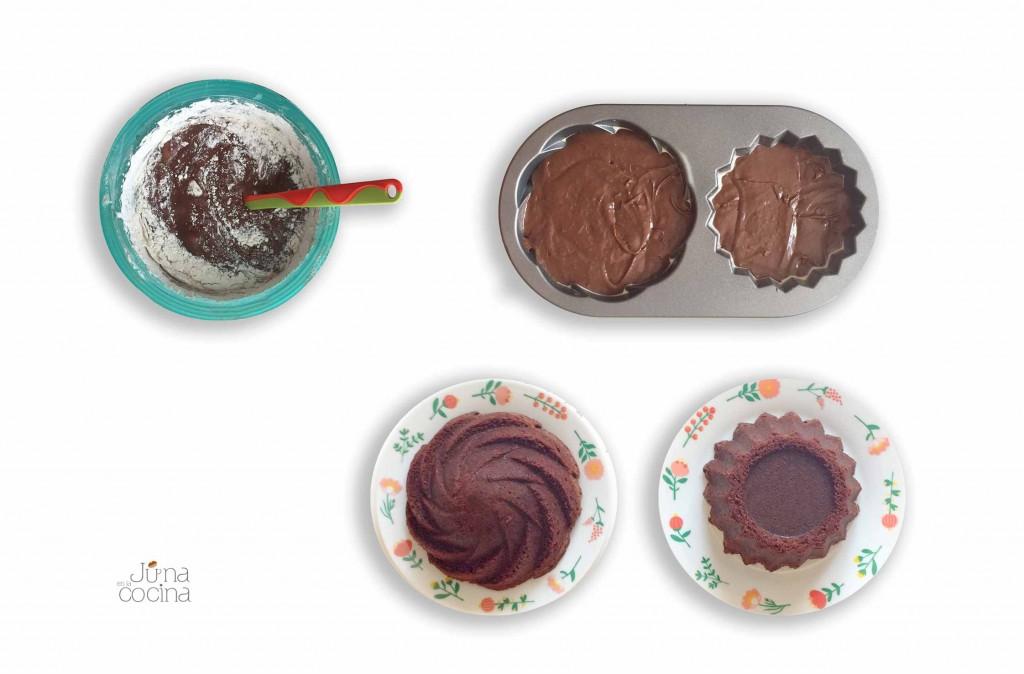 Bizcocho-de-chocolate-relleno-de-mermelada-fresa
